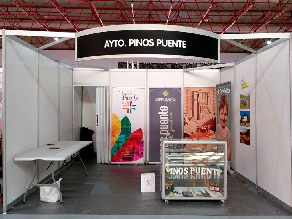 Feria de los Pueblos 2019 (01)