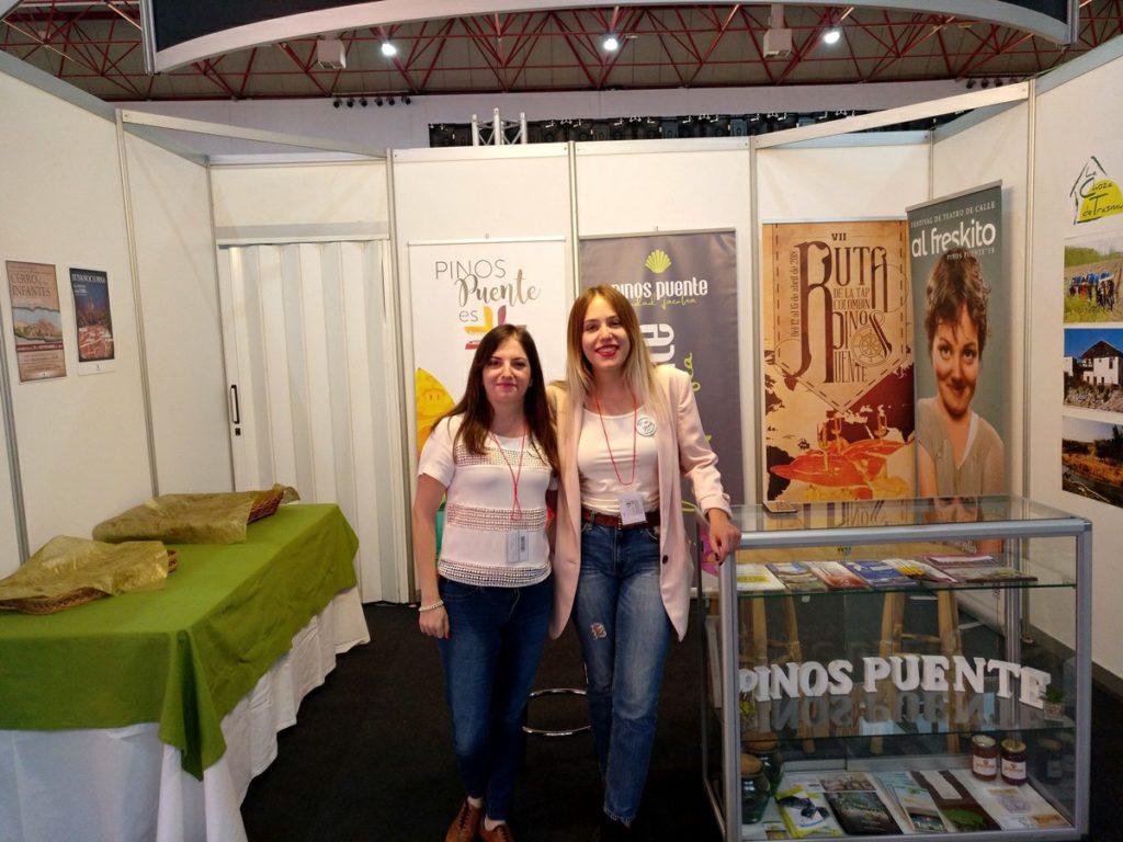 Feria de los Pueblos 2019 (02)