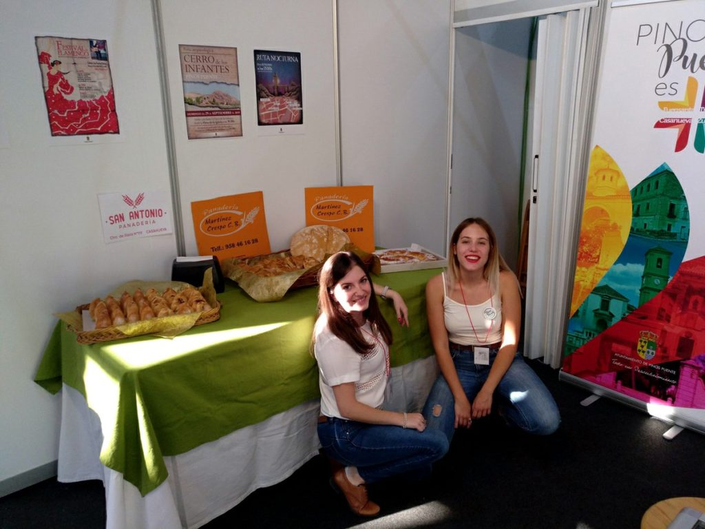 Feria de los Pueblos 2019 (04)