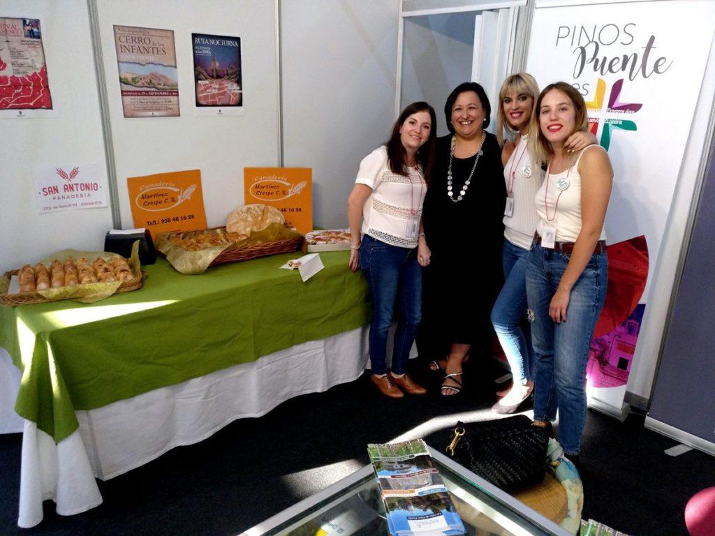 Feria de los Pueblos 2019 (05)
