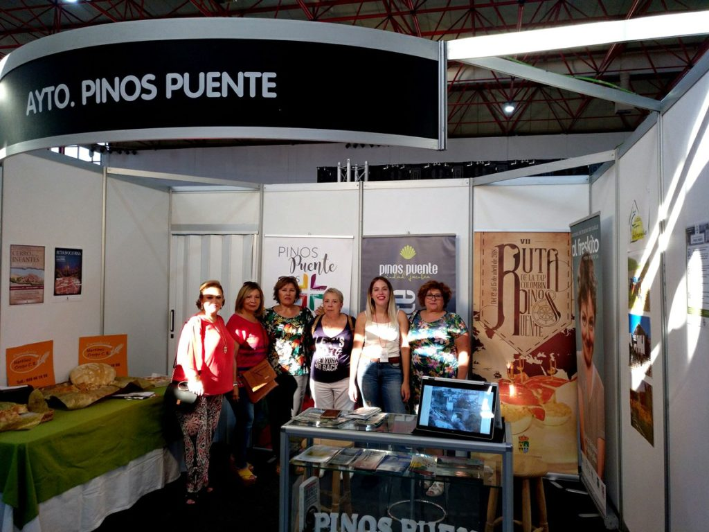 Feria de los Pueblos 2019 (07)