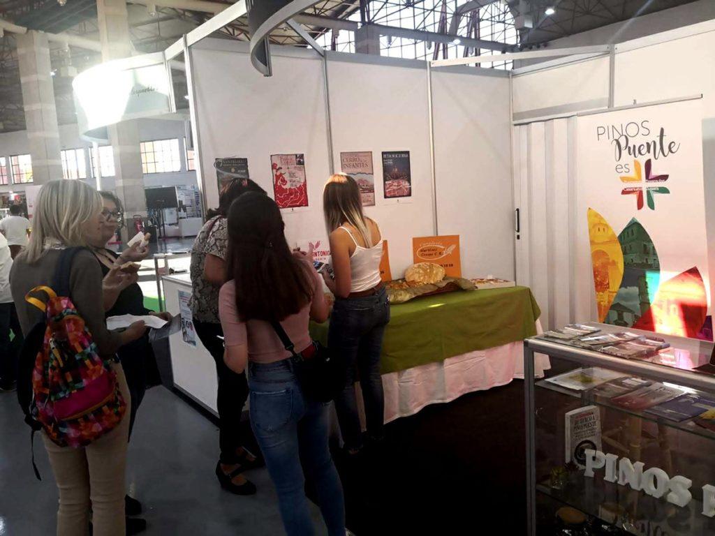 Feria de los Pueblos 2019 (08)