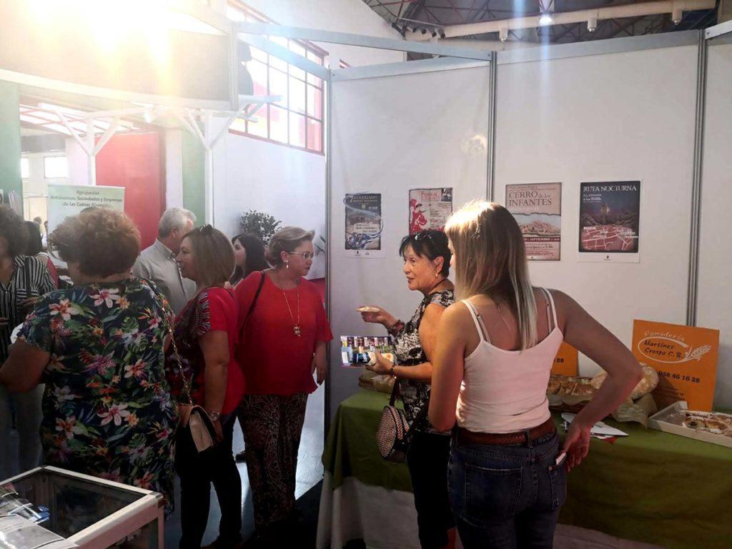 Feria de los Pueblos 2019 (09)