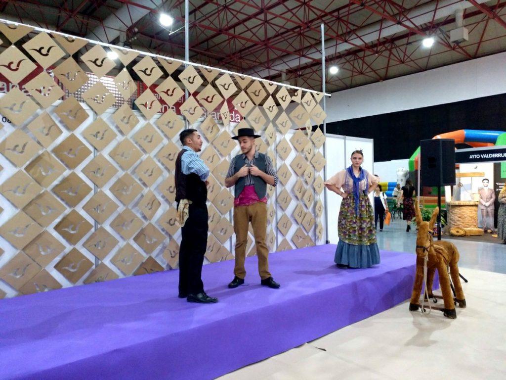 Feria de los Pueblos 2019 (11)