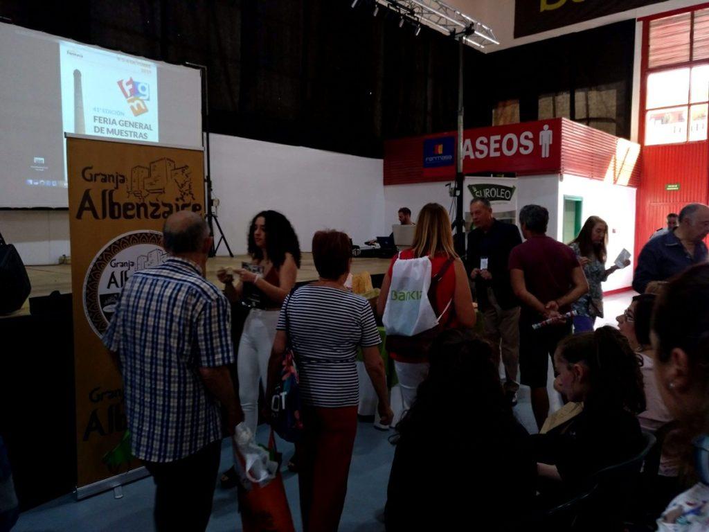 Feria de los Pueblos 2019 (16)