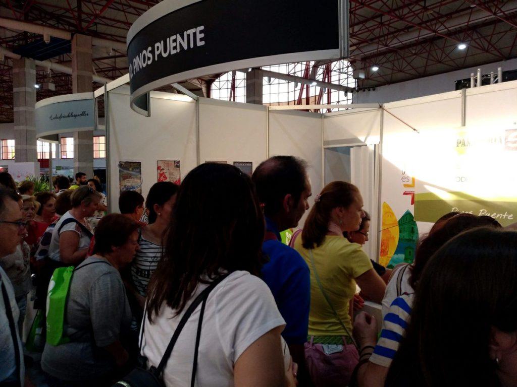 Feria de los Pueblos 2019 (26)