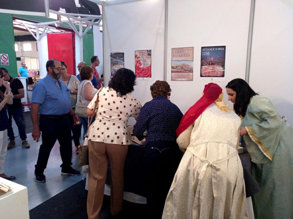 Feria de los Pueblos 2019 (29)
