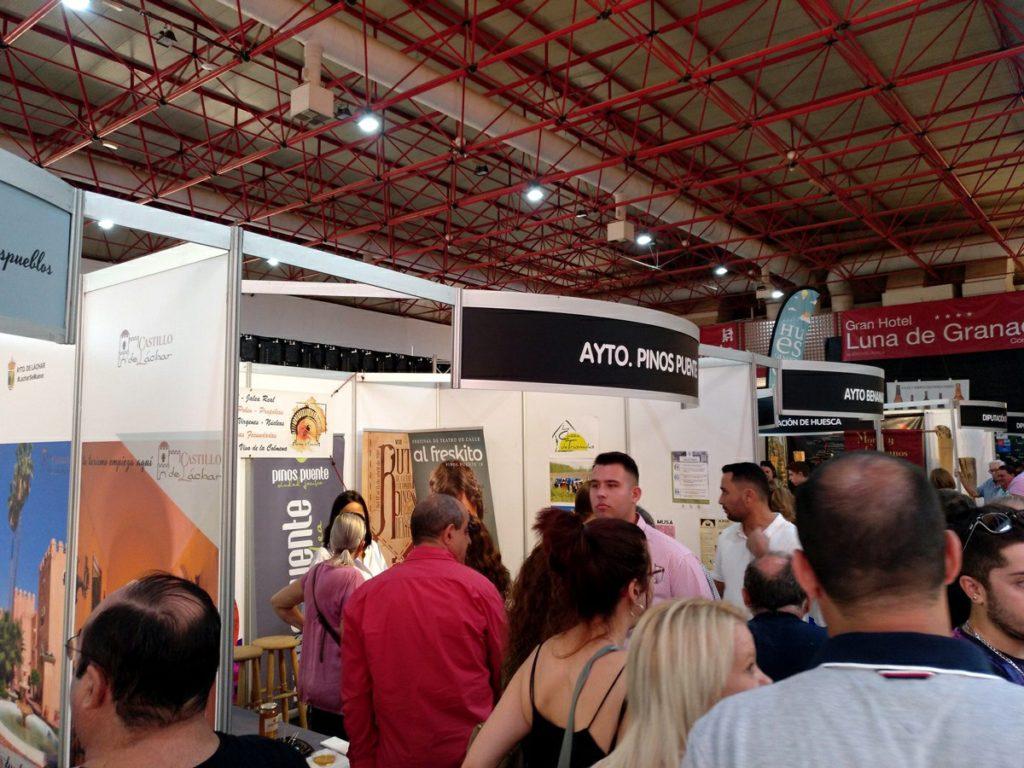 Feria de los Pueblos 2019 (34)