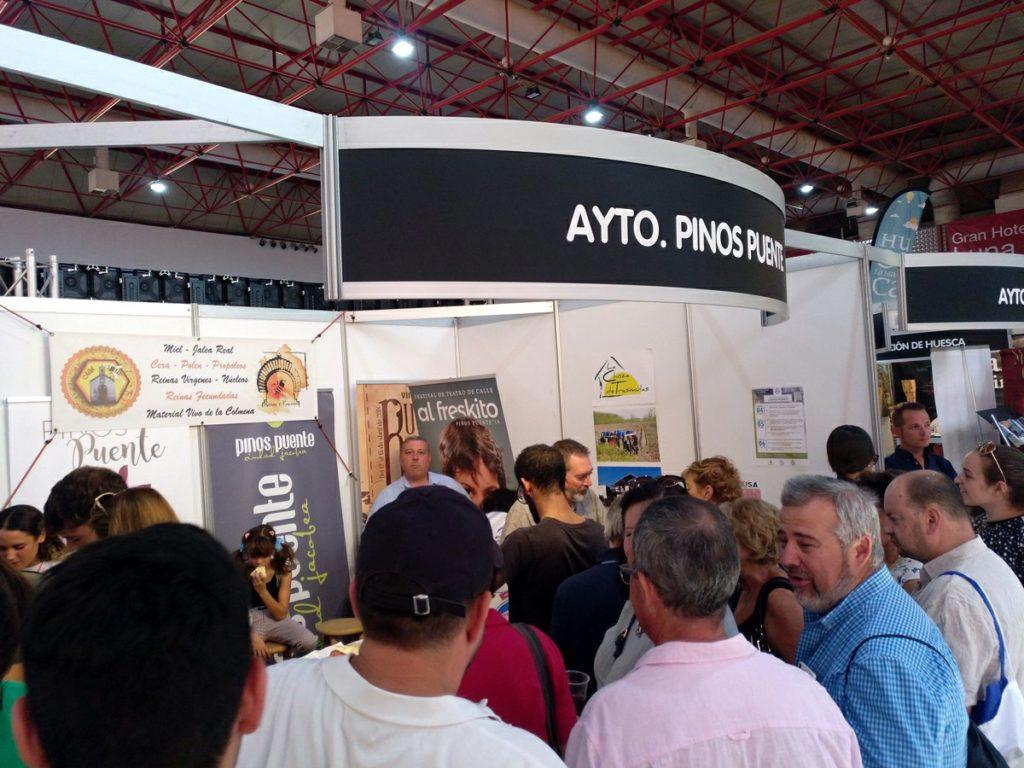 Feria de los Pueblos 2019 (38)