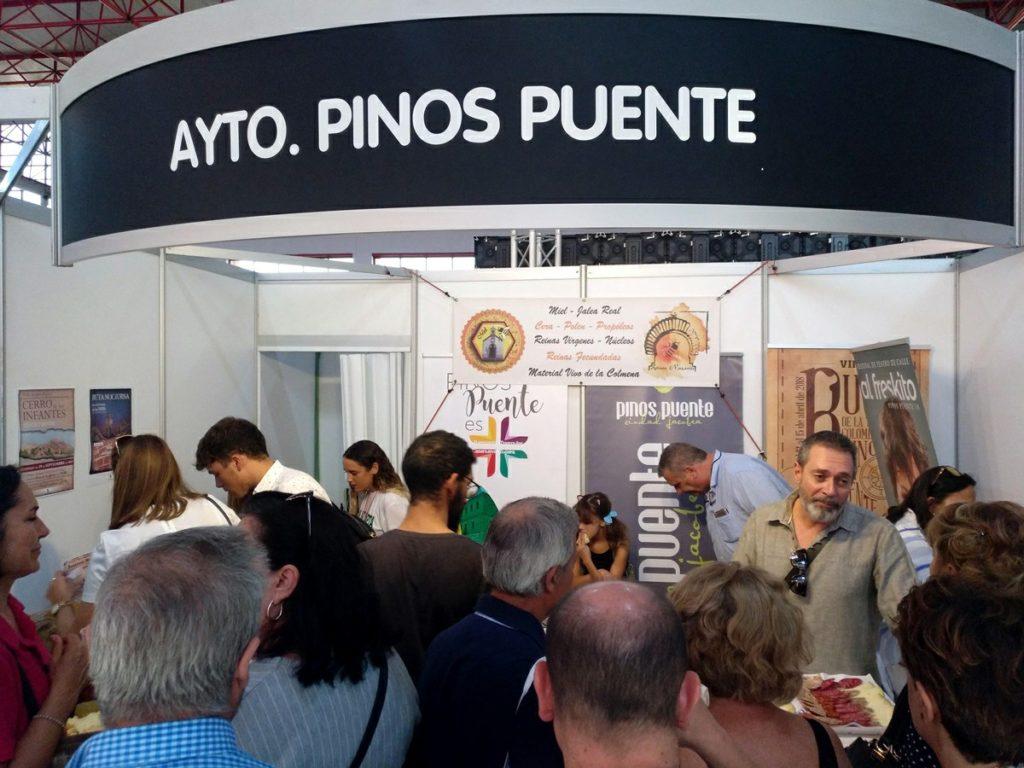 Feria de los Pueblos 2019 (39)
