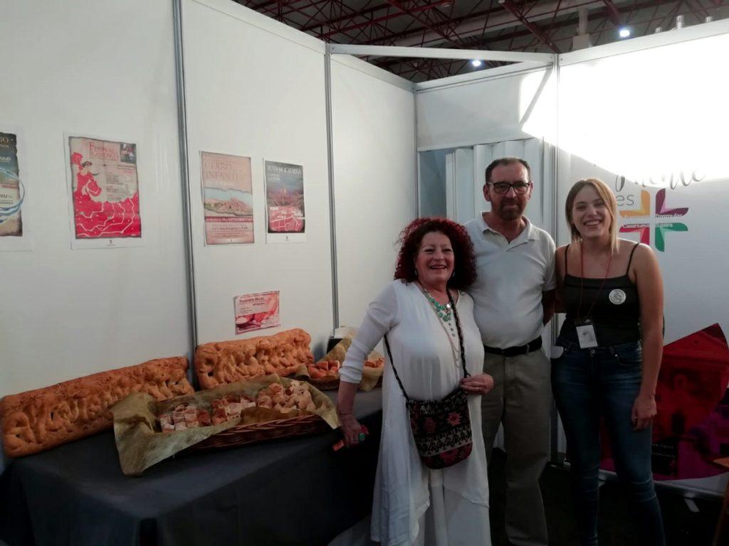 Feria de los Pueblos 2019 (45)